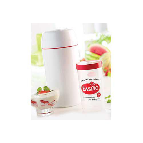 EasiYo™ Yoghurt Maker